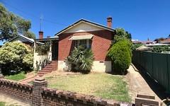 48 Sloane Street, Goulburn NSW