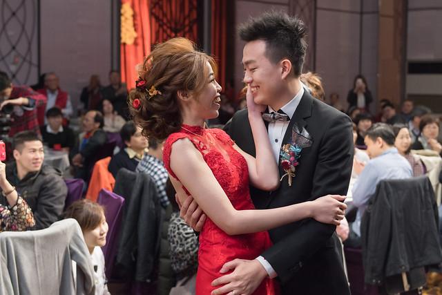 北部婚攝, 台北, 台北婚攝, 大毛, 婚攝, 婚禮, 婚禮記錄, 攝影, 洪大毛, 洪大毛攝影,北部,徐州路二號