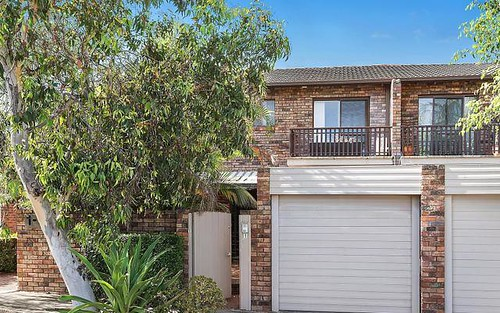 1/1-3 See St, Kingsford NSW 2032