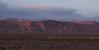 snow at high Atlas... (1 von 1) (Piefke La Belle) Tags: kef aziza morocco marokko moroc ouarzazate mhamid zagora french foreign legion fort tazzougerte morokko desert sahara nomade berber adveture gara medouar foum channa erg chebbi chegaga erfoud rissani ouarzarzate border aleria 4x4 allrad syncro filmstudios antiatlas magreb thouareg