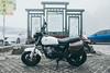 _MG_3743 (waychen_c) Tags: nantou renai renaitownship hehuanshan hehuanmountain motorcycle aeon my125 台灣 南投 仁愛 仁愛鄉 合歡山 wuling 武嶺 taiwan