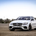 "2018-mercedes-benz-e63-amg-review-price-specs-dubai-carbonoctane-1 • <a style=""font-size:0.8em;"" href=""https://www.flickr.com/photos/78941564@N03/39606858865/"" target=""_blank"">View on Flickr</a>"