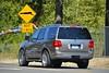 Road Sign Warning (swong95765) Tags: sign road travel leap man vehicle warning driving alert