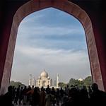 Agra Dec, 2017 thumbnail