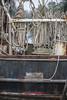 Gulf Shores Shrimp Boat Ropes (johnmcgrawphotography) Tags: alabama boat boatline boatrope boatyard canon canon5dsr fishingship gulfshores gulfshoresalabama johnmcgraw johnmcgrawphotography landscape landscapephotography photography rope ship travel travelphotography