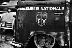 _DSC0047_00001 (christophe_boron) Tags: vw combi nb jante roue ancêtre pluie pneu