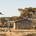 IMG_5202 Ethiopia