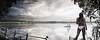 Bad Girl1 (Poli Maurizio) Tags: sony sonydsch200 disegno art abstract painting sculpture museum gallery virtual artist master famous canvas painter collection drawing impressionism naturalism renaissance expressionism realism baroque sketch garden portrait autumn flower light nature sky spring summer indoor travel water woman yellow blue black white color movement figure macro photo object fine unlimited still life mattepainting fantasy fantastic facebook twitter linkedin pinterest instagram tumblr outdoor atmosferic watercolor technique surrealism digitalart 3dweddingpartyfamilytravelfriendsjapanvacationlondonbeachcaliforniabirthdaytripnycsummernatureitalyfrancemeparisartflowerssanfranciscoeuropechinaflowernewyorkwaterpeoplemusiccameraphone 3daustraliachristmasusaskygermanynewcanadanightcatholidayparkbwdogfoodsnowbabysunsetcitychicagospaintaiwanjulybluetokyoenglandmexicowinterportraitgreenred 3dpolimaurizioartworkredfunindiaarchitecturegardenmacrospringthailandukseattlefestivalconcertcanonhouseberlinhawaiistreetlakezoofloridajunemaywhitevancouverkidstreecloudstorontobarcelonageotaggedhome 3dbwbwdigitalseadaytexasscotlandcarlighthalloweencampingchurchanimalstreeswashingtonrivernikonaprilbostongirlirelandgraffitiamsterdamrocklandscapeblackandwhitecatsnewyorkcitysanromeroadtripurbanhoneymoonocean 3dwatercolorsnewzealandmarchblackmuseumyorkhikingislandmountainsyellowsydneysunhongkongshowgraduationcolorfilmmountainanimallosangelesschoolmoblogphotodogs 3dartdesigndisegnosiciliacalabriabasilicatacampaniamarcheabruzzomoliselaziotoscanaemiliaromagnalombardiavenetofriuliveneziagiuliapiemontevalledaostaliguriatrentinoaltoadigepuglia 3dlandscapepaesaggiolunasolemarenuvolecittàtramontoalbamontagnecollinenebbialuceautomobilearredamentointerniesterninaturamortacieloragazzadonnauomobambinofruttabarca 3dcanigattirinascimentomodelbarocconaturalismomattepaintingfuturismoastrattismocubismosurrealismorealismoiperealismoclassicismorococomanierismoromanticismoimpressionismogiocovirtualep