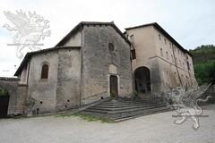 Subiaco_Chiesa SanFrancesco_11