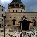 Santuario Di Nazareth thumbnail