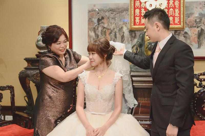 國賓宴客,國賓婚攝,婚攝,新祕藝紋,國賓飯店國賓廳,類婚紗,手作帶路雞,結婚登記拍攝,MSC_0055