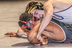 2018 Tim Brown Memorial (jrsachs) Tags: wrestling highschoolwrestling california johnsachsphotographer techfallcom