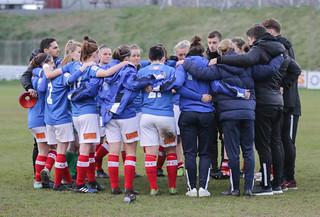 Lewes FC Women 5 Portsmouth Ladies 1 FAWPL Cup 14 01 2017-628.jpg