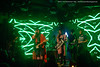 DSC_0335 (slickmaster) Tags: music livemusic 19east sucat muntinlupacity philippines gig concert party halloweenpartycarouselcasualties leanneandnaara cheeneegonzalez sud autotelic callalily robthehitmen ivofspades halloweenparty carouselcasualties