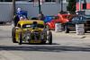 IMG_6642-2 (MilwaukeeIron) Tags: 2016 carcraftsummernationals july wisstatefairpark