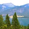The Splendid World (briolette001) Tags: britishcolumbia canadianrockymountain canada canadarockymountains rockymountains mountains