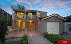 34 Bayview Street, Bexley NSW