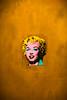 Gold Marilyn Monroe (Thomas Hawk) Tags: america andywarhol goldmarilynmonroe manhattan marilynmonroe moma museum museumofmodernart nyc newyork newyorkcity usa unitedstates unitedstatesofamerica warhol painting us fav10