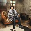 Gangsters Kingdom fashion (RockWan FR) Tags: gangsterskingdom declanwake homme fashionroyalty colerinfusion integritytoys