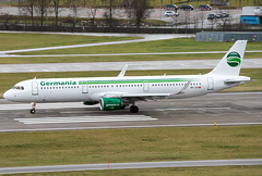 HB-JOI  Germania Flug Airbus A321-211 (Osdu) Tags: hbjoi germaniaflug airbus a321 エアバスa321 zrh lszh kloten zurich spotting planespotting avia aviation aircraft airplane avion aeroplano aereo 机 vliegtuig aviao uçak аэроплан samolot flugzeug luftfahrzeug flygplan lentokone aeroplane طائرة letoun fastvingefly avión lennuk هواپیما flugvél aëroplanum самолёт 固定翼機 飛機