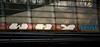 graffiti amsterdam (wojofoto) Tags: amsterdam graffiti nederland netherland holland snelweg highway boarding throws throwups throw wojofoto wolfgangjosten why