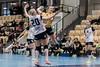 _SLN7637 (zamon69) Tags: handboll håndball håndboll håndbal håndbold handball teamhandball eskubaloia balonmano sport