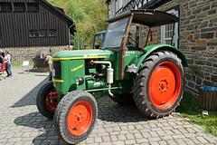 DSC03994 - Traktoren