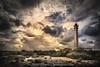 Costa  y faro Sabinal (Blas Fuentes) Tags: costadealmería farosabinal faros faro lighthouse lighthouses puntaentinassabinar puntaentinas roquetasdemar elejido almerñia andalucía humedales humedal playas elmarquesueñas