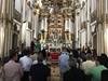 18.01.2018 Missa em homenagem ao governador Rui Costa (zeneto13123) Tags: missa salvador igreja nosso senhor do bonfim