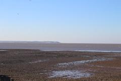 IMG_6960 (cindyincidentally) Tags: whitstable kent kentcoast britishbeach seaside seashore seasidetown