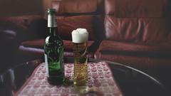German Bier (Renate Bomm) Tags: 7dwf bebidas cerveza crazytuesdaytheme drinks renatebomm sigma16mmf14dcdn sonyilce6000 bier nohaylugarcomoelhogar esgibtkeinenortwiezuhause flickrfriday thereisnoplacelikehome