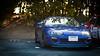 新舞子サンデー - Toyota SUPRA (strawberryfields31415) Tags: cars car sportcar meeting shinmaiko japan aichi toyota supra