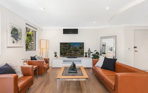 4/21 Birriga Rd, Bellevue Hill NSW 2023