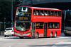 UY2785 | 978 (TommyYeung) Tags: kowloonmotorbus kmb cityred heartbeatofthecity uy2785 avbwu608 red newbus newreg newregistration new brandnew brandnewbus volvo volvobuses volvob9tl b9tl wrighteclipsegeminiii wright wrightbus buses bus busspotting busphoto bustransport busphotography transport transportphotography transit vehicle vehiclespotting publictransport doubledecker doubledeck doubledeckbus hongkong hongkongtransport hongkongbus hongkongbuses triaxle canon canoneos5d4 canonphotography 5dmark4 5dmarkiv