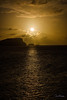 Sunset on the Island of Bequia (clive_metcalfe) Tags: bequia caribbean