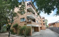 8/21-23 Nelson Street, Fairfield NSW