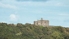 Pendennis Castle (Mike.Dales) Tags: pendenniscastle englishheritage falmouth cornwall england