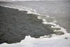 biesbosch nat. park winter (Adriaan van Oost) Tags: winter biesbosch national park ice frozen netherlands