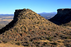 Mesa Verde National Park (dpsager) Tags: dpsagerphotography mesaverde mesaverdenationalpark montezumacounty nationalpark