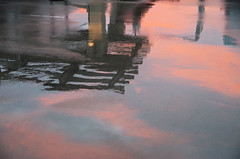 Sunset District 06
