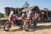 North East India Motorcycle Ride With Red Panda Adentures (Blazing Canon) Tags: redpandaadventures himalayas northeastindia indiamotorcyclerental indiamotorcycletour assam nagaland sikkim bhutan
