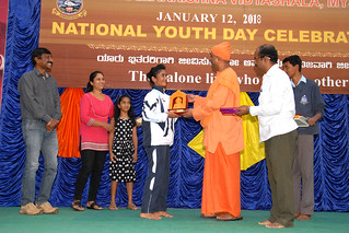 N Youth Day 2018 (148)