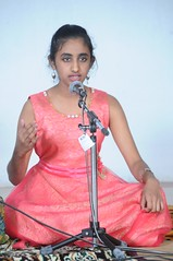Swaramedha Music Academy Annual Day Photos (432)