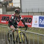 Cyclocross Hoogerheide 2018 193 thumbnail