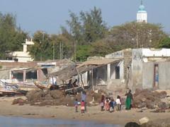 SenegalLeSalyHotelMbour027 (tjabeljan) Tags: lesalyhotel hotelsaly saly mbour senegal westafrica afrika salyhotel kras tui senegalinvolgelvlucht