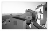 (floguill) Tags: frigiliana andalousie leica mp summilux 35mm preasph kentmere 100 ilfosol