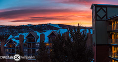 COL_3533-Pano.jpg (christiancoyne13) Tags: travel beautiful nikon morning sunrise colorado mountain mountains landscape