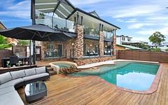 32 Leonard Avenue, Toukley NSW