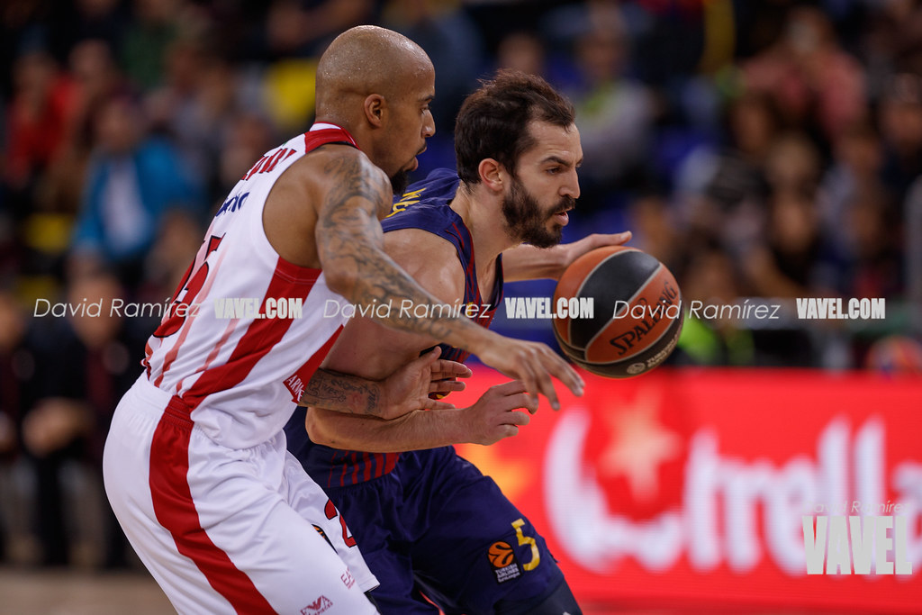 The world 39 s most recently posted photos of blaugrana and for Puerta 0 palau blaugrana
