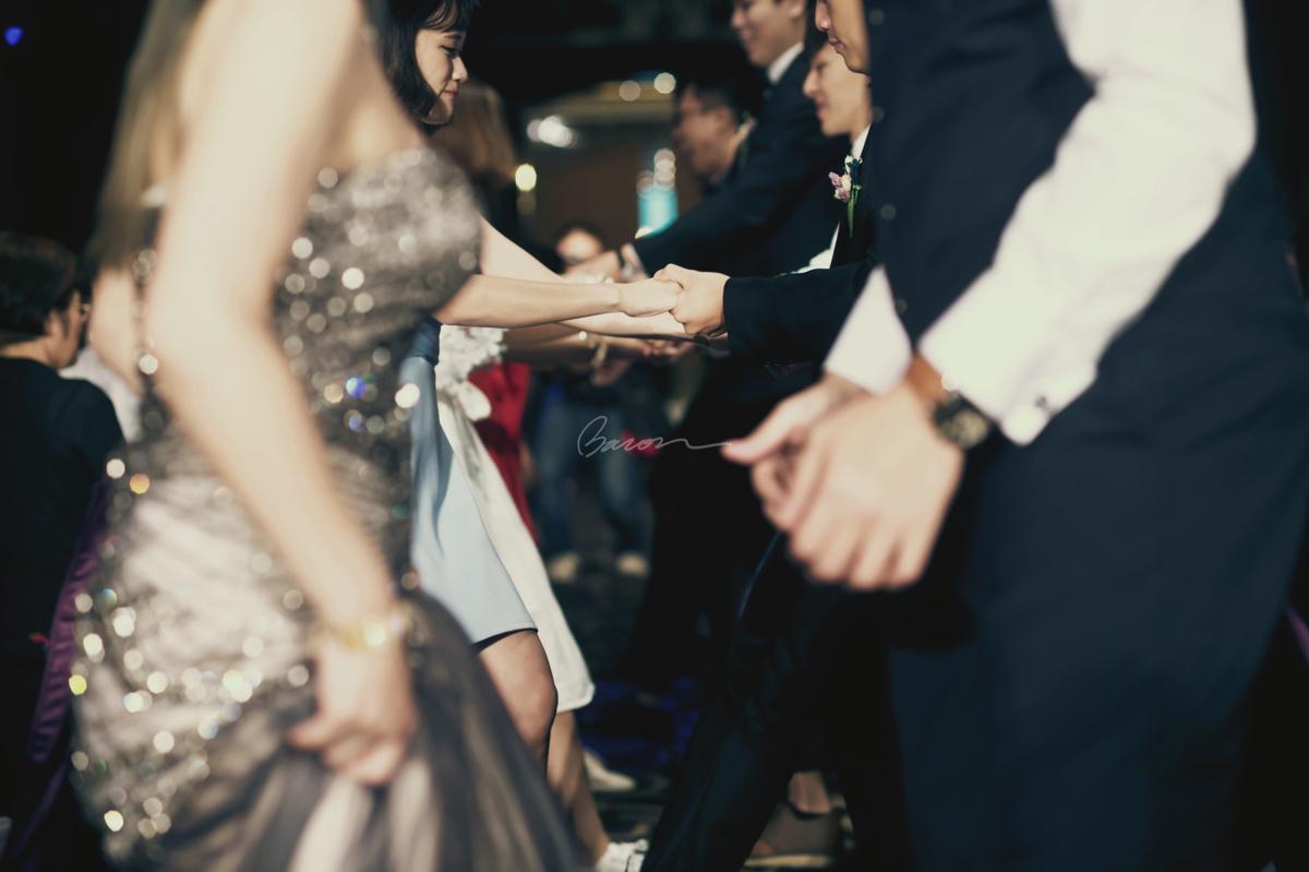 Color_231,婚禮紀錄, 婚攝, 婚禮攝影, 婚攝培根, 台北中崙華漾